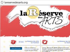 La_reserve_des_arts